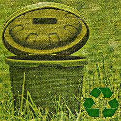 trasporto-rifiuti-industriali