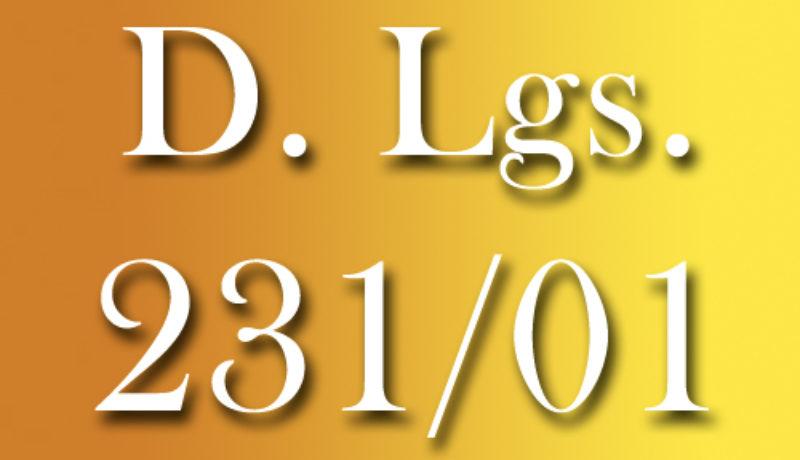 dlgs-231